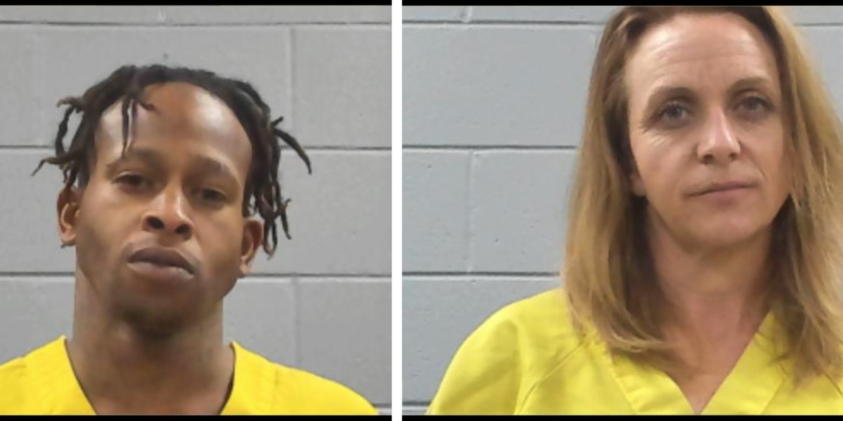Update: Bond revoked for suspects arrested in connection with Rankin County homicide