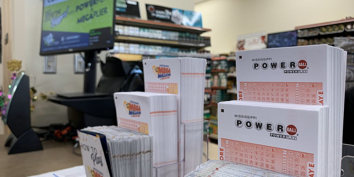 Powerball increases drawings from two to three nights a week