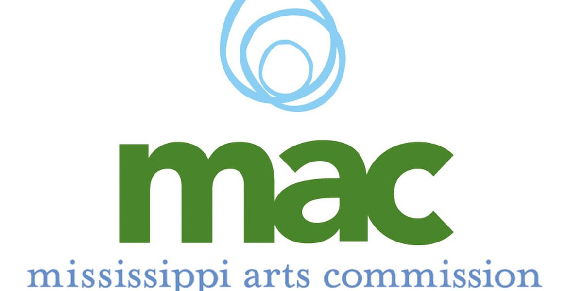 Mississippi Arts Commission to provide economic relief for the arts sector in Mississippi