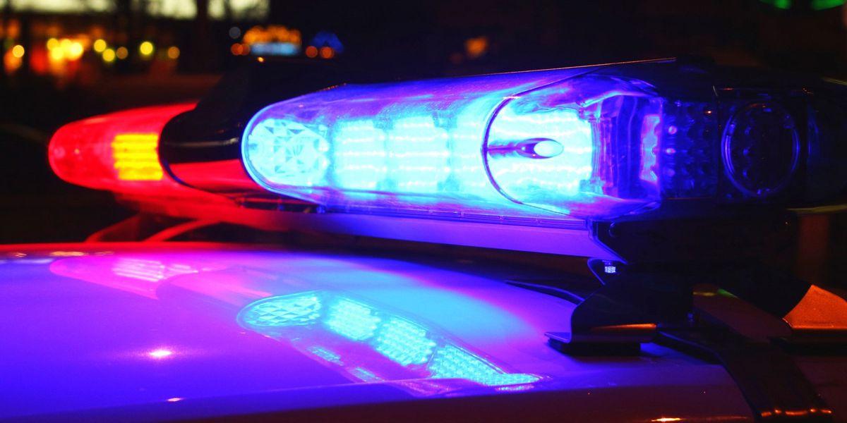 Man found dead on Bishop Avenue identified