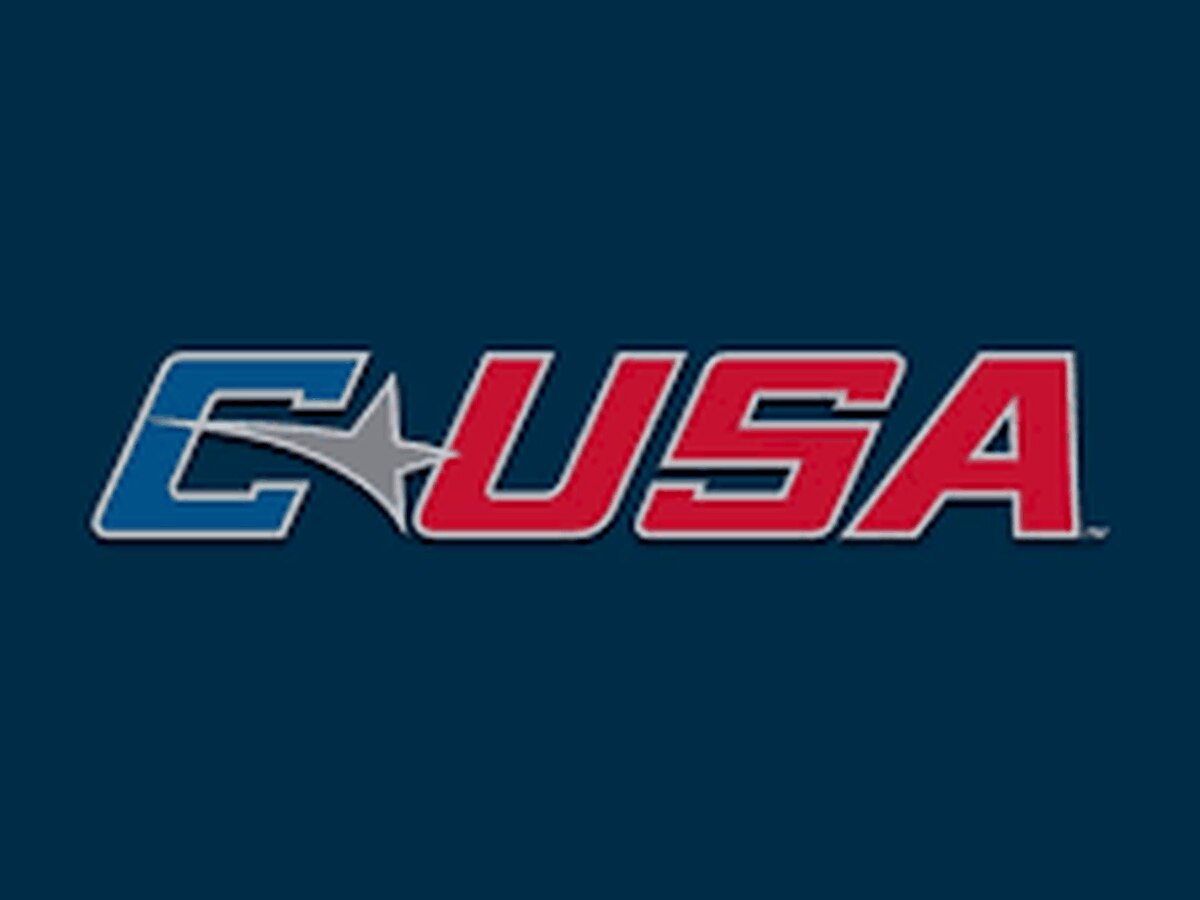 Conference USA Tournament pairings set