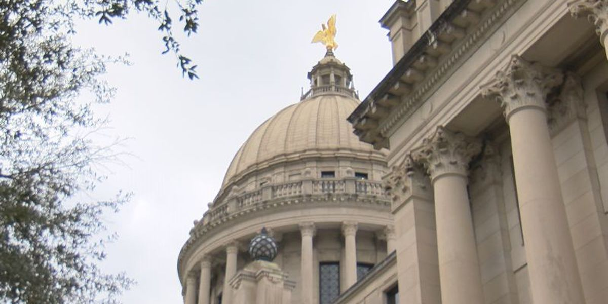 Political tug-of-war in state capitol over who gets to spend $1.25B in federal cash