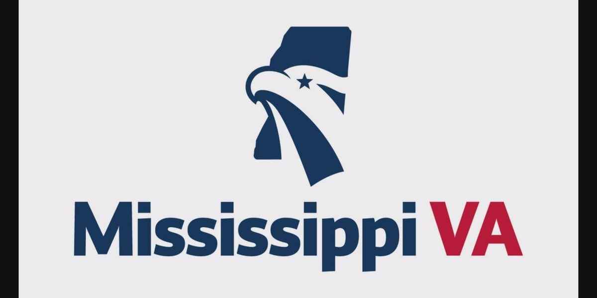 All four Mississippi State Veterans Homes implement no-visitor policy