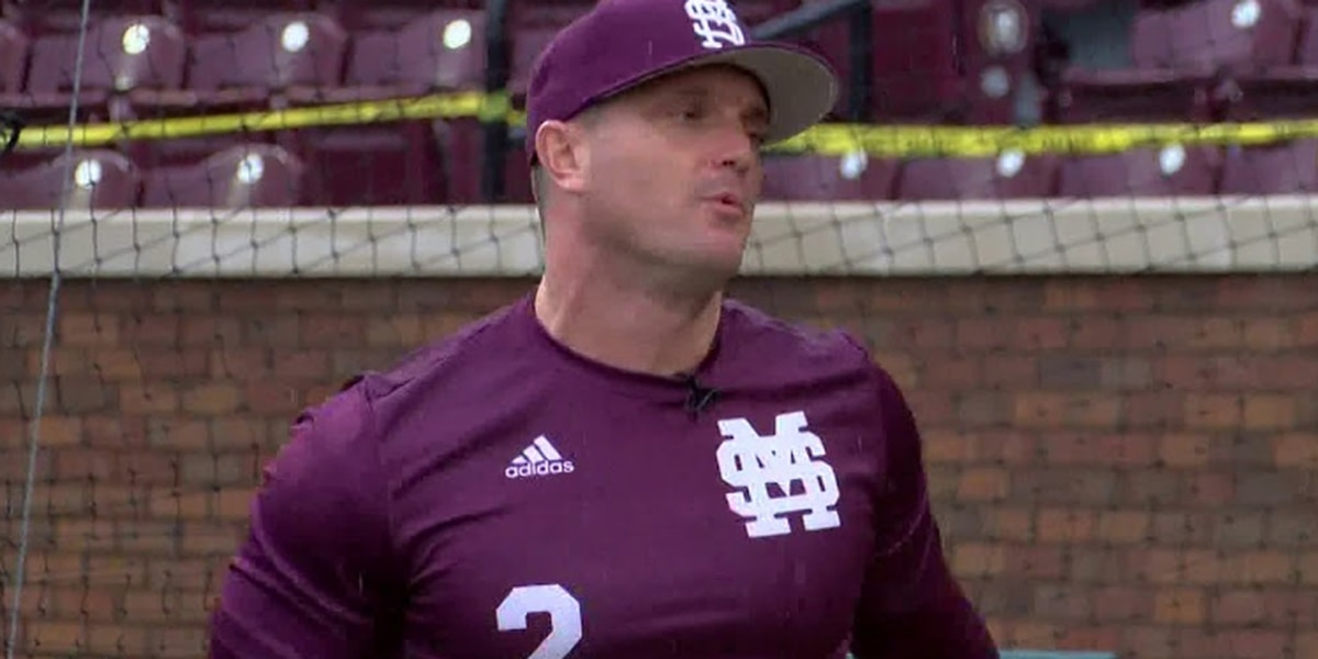 Former MSU baseball coach Andy Cannizaro lands coaching job at New Orleans high school