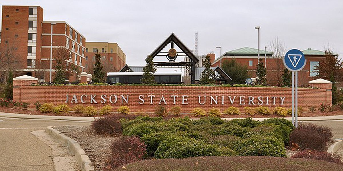 JSU awarded over $400K for research project