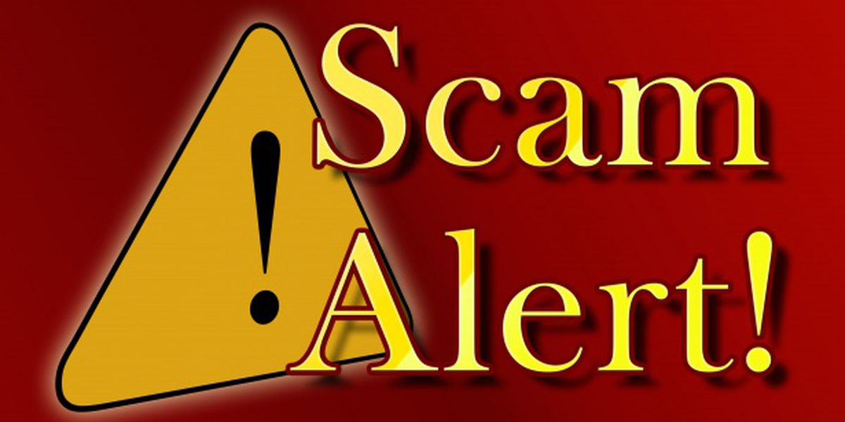 State Board of Contractors warns residents of driveway paving scam targeting Rankin Co. homeowners
