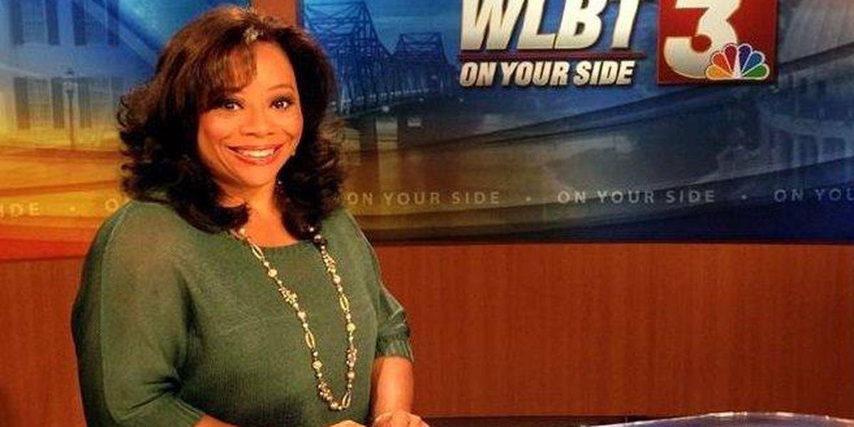 WLBT's Maggie Wade named 'Best Urban Warrior' by Jackson Free Press