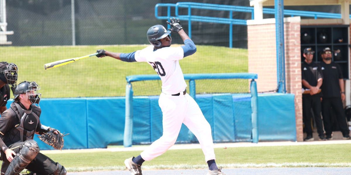 JSU continues to roll with midweek win over ULM