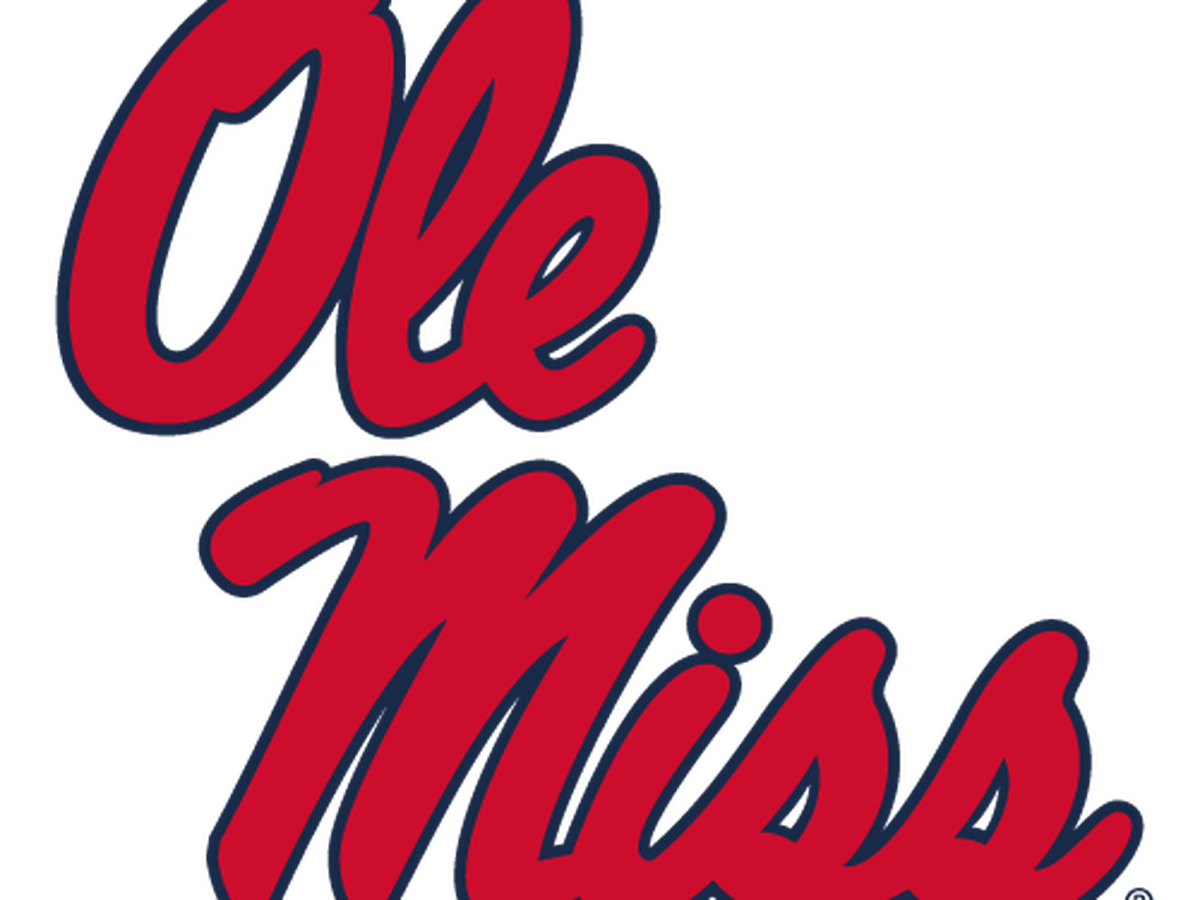 Ole Miss basketball signs guard Austin Crowley