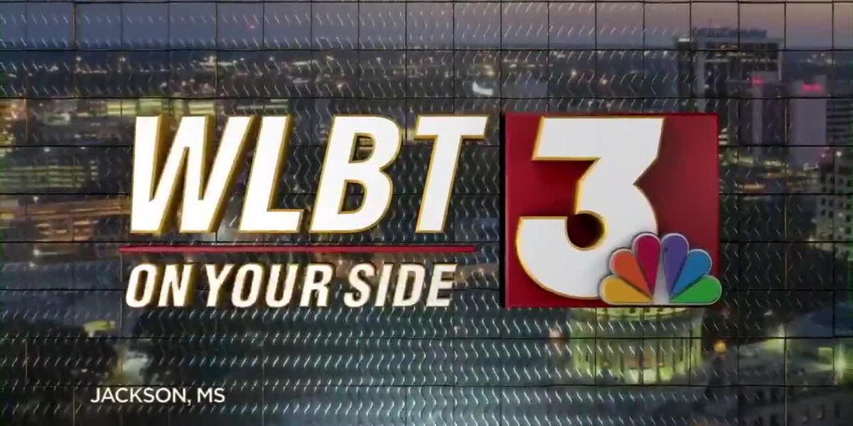 WLBT News at 10 PM (Tuesday, February 19, 2019)