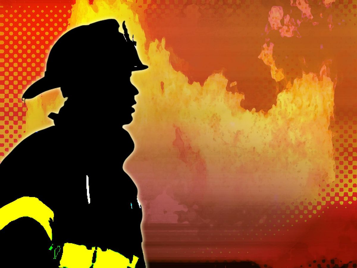 Copiah Co. home destroyed in Sunday morning fire
