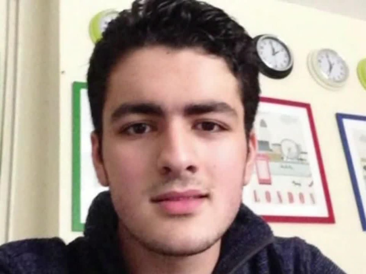 Iranian college student deported by CBP despite judge's order