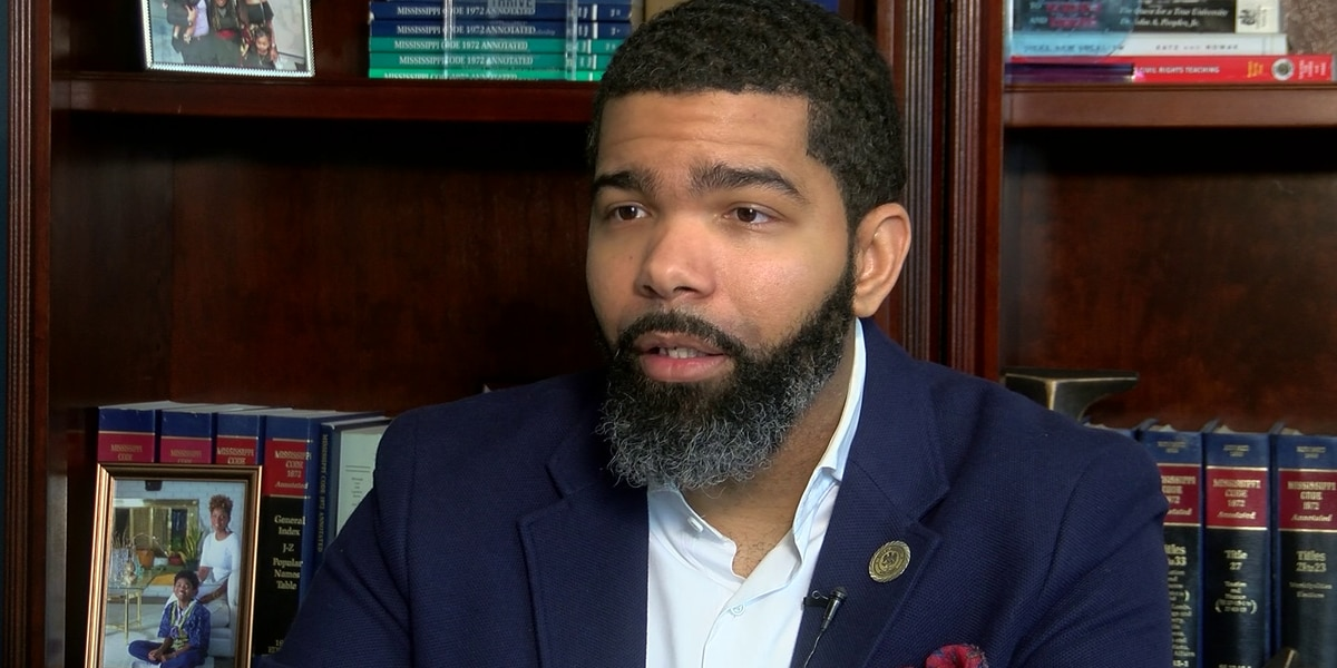 Mayor discusses zoo plans, flooding issues in one-on-one interview