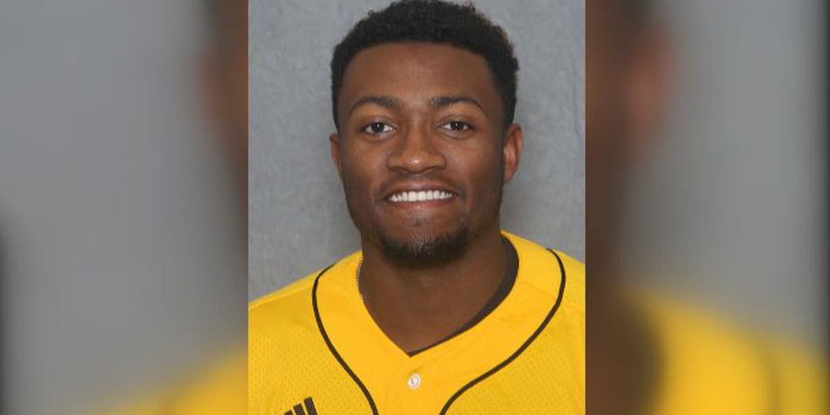 Southern Miss J.C. Keys Taken in Final Day of MLB First-Year Player Draft