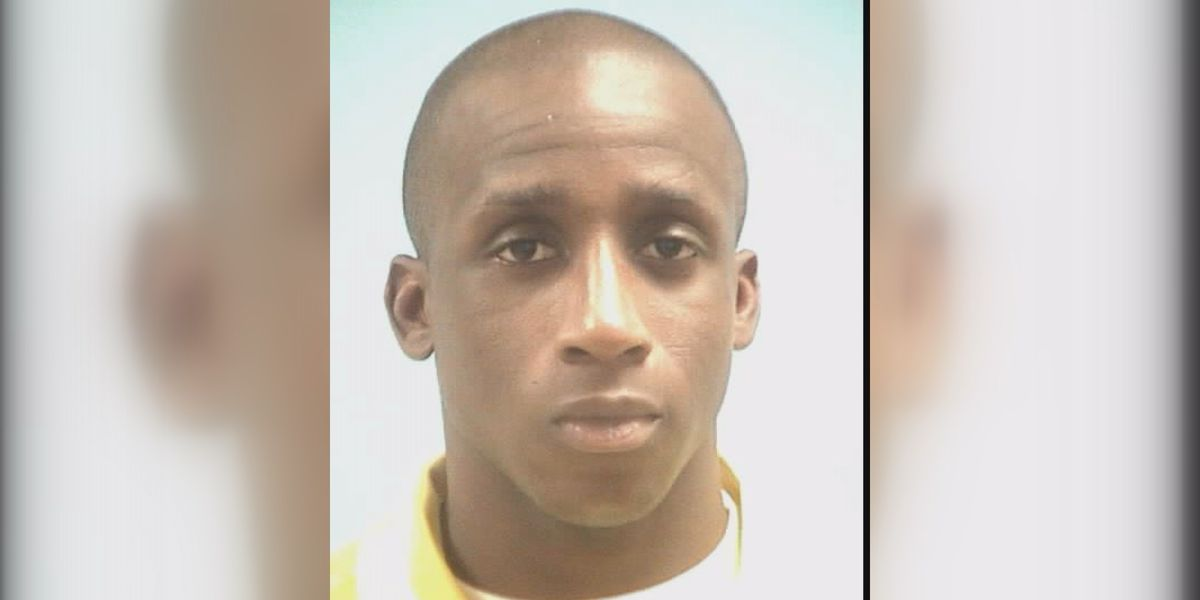 Coroner: Inmate found dead, hanging in cell at Parchman