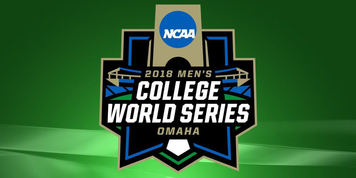 CWS Semifinal: Mississippi State eliminated by Oregon State 5-2
