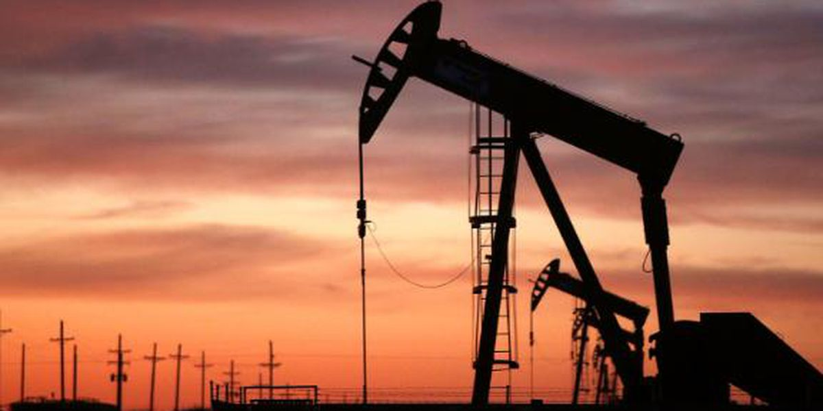 Oil producers OK 10% production cut to shore up prices