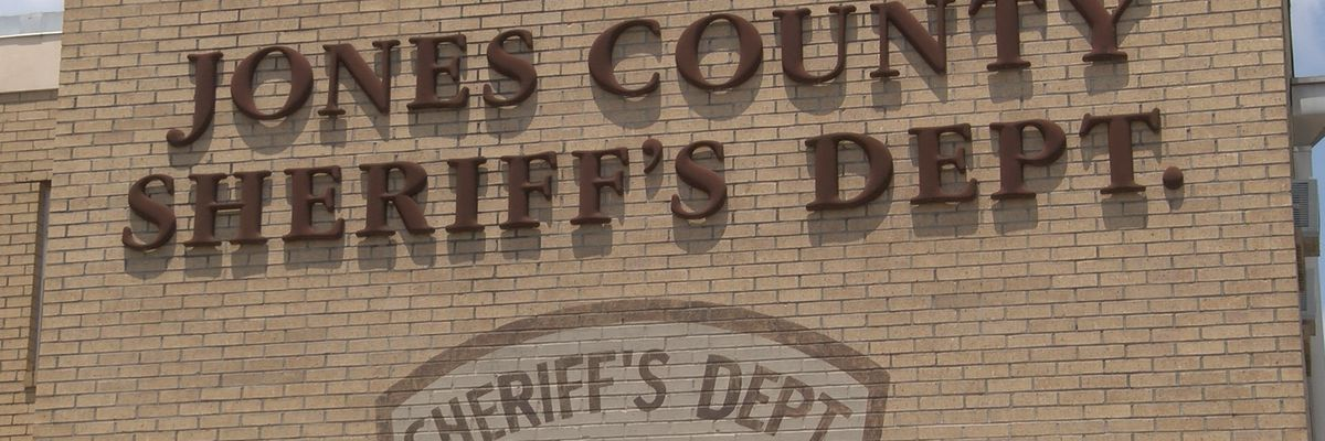 JCSD: Deputies de-escalate situation after boy with autism shoots into home
