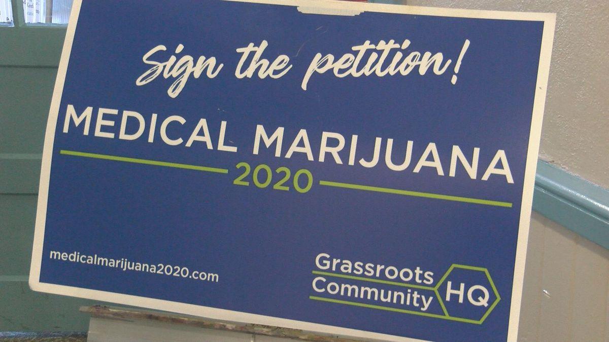 Петиция на марихуану марихуана последовательность