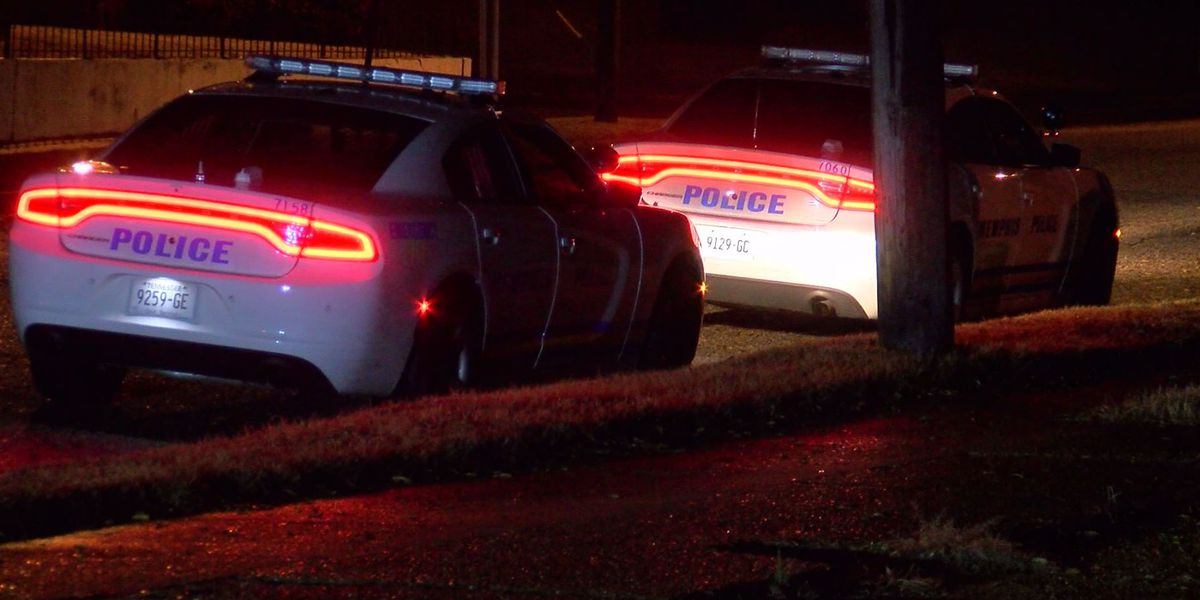 9-year-old critically injured in overnight shooting on Castalia St.