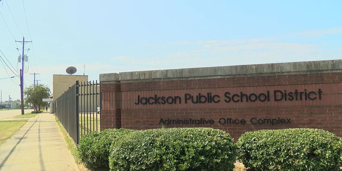 LIST: Several Jackson schools to remain virtual due to low water pressure