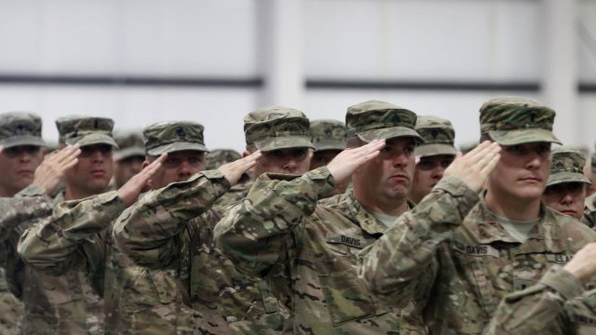 Mississippi company awarded $18.2 million contract to manufacture Army, Air Force uniforms