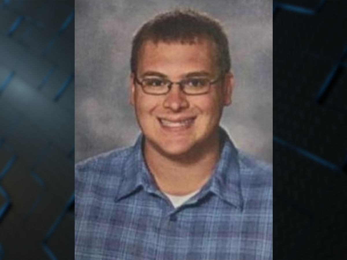 88 first graders touched inappropriately by PE teacher, prosecutor says video shows