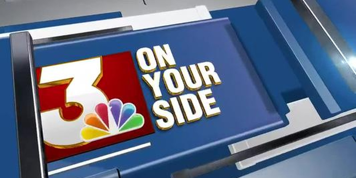 WATCH: WLBT News at NOON (Wednesday, January 29, 2020)