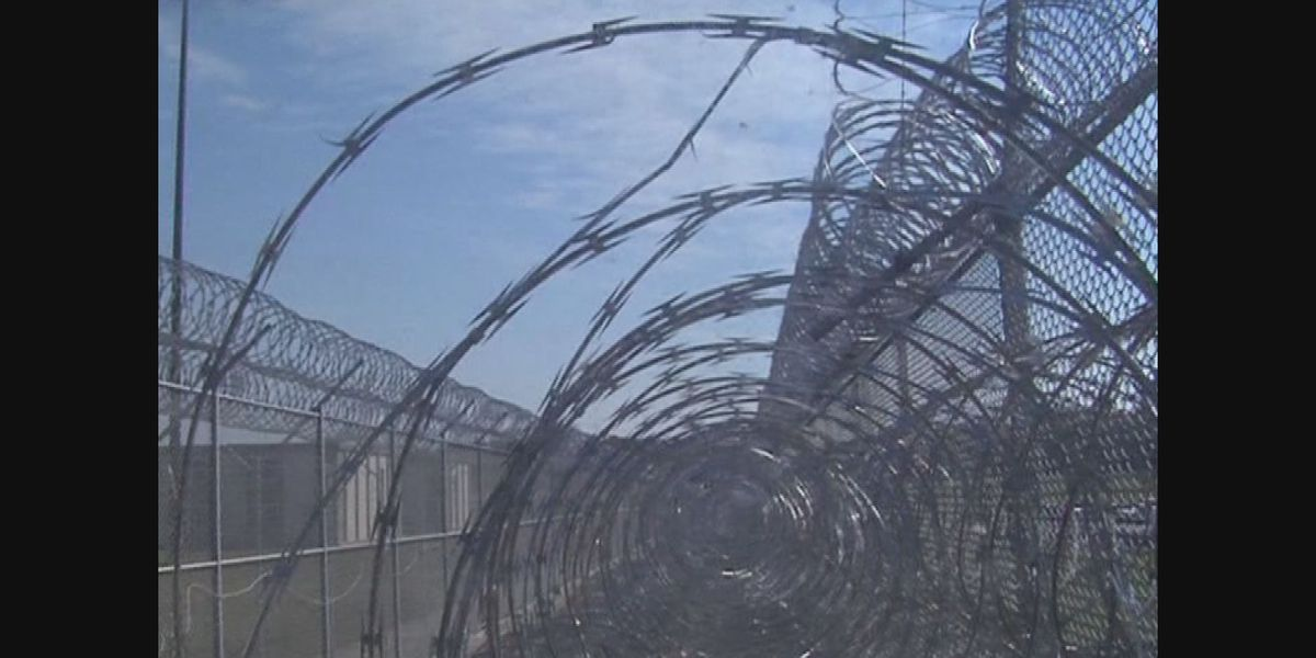 Investigation underway after inmate found dead at CMCF in Rankin Co.