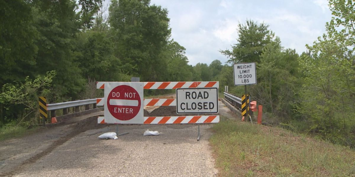 MDOT closing 34 more dangerous bridges after recent inspections