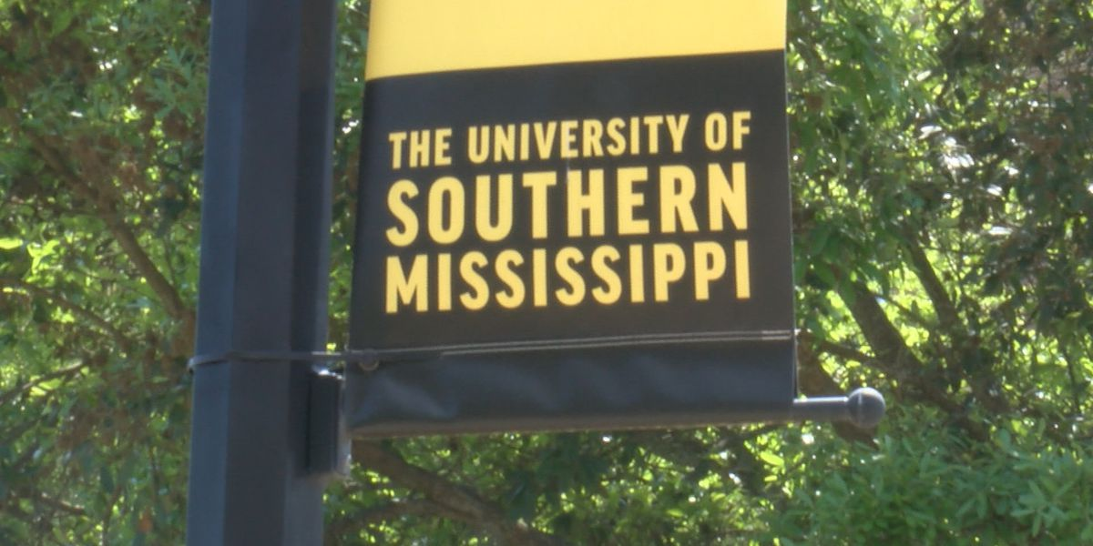 USM to issue parking, meal, housing refunds
