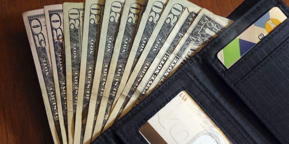Vicksburg mayor announces proposed minimum wage increase for city employees