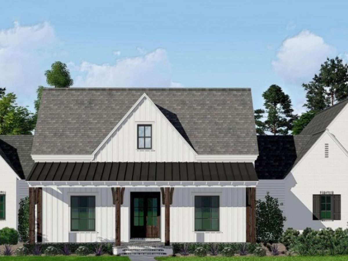 St Jude Dream Home Giveaway 2020.Tickets Available For 2019 St Jude Dream Home Giveaway