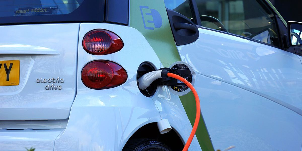 Mississippi imposes new tax on hybrid, electric vehicles