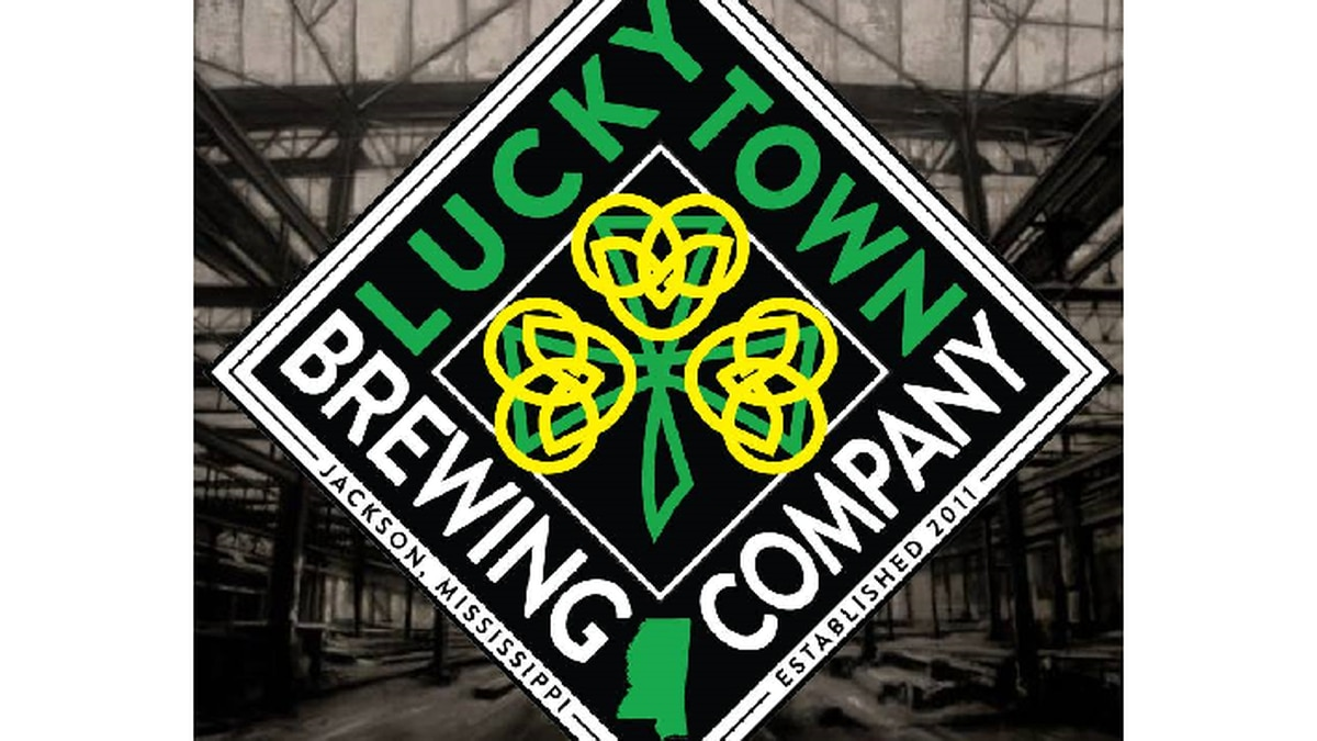Lucky Town Brewing Company ending production