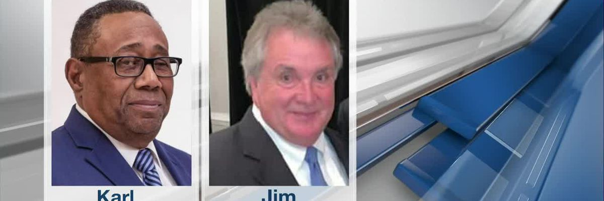 Madison Co. supervisor race result heads to court