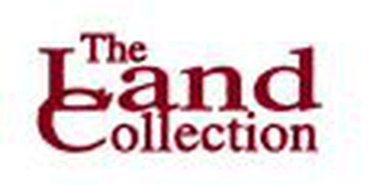 The Land Collection