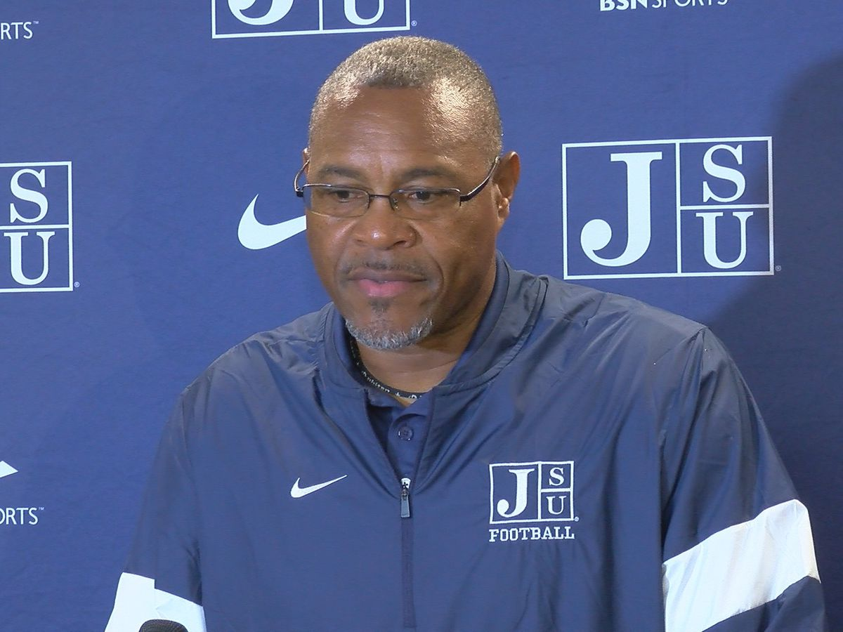 Jackson State get much-needed OT win in Itta Bena