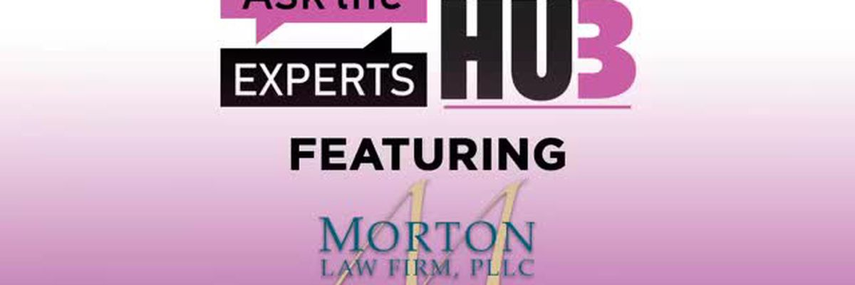 ATE - EP50: Elder Law with Morton Law Firm, PLLC