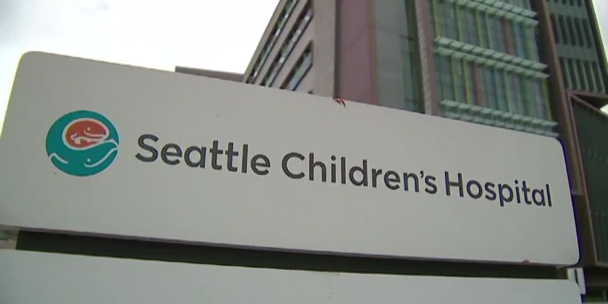 Deaths linked to mold at Seattle's children's hospital
