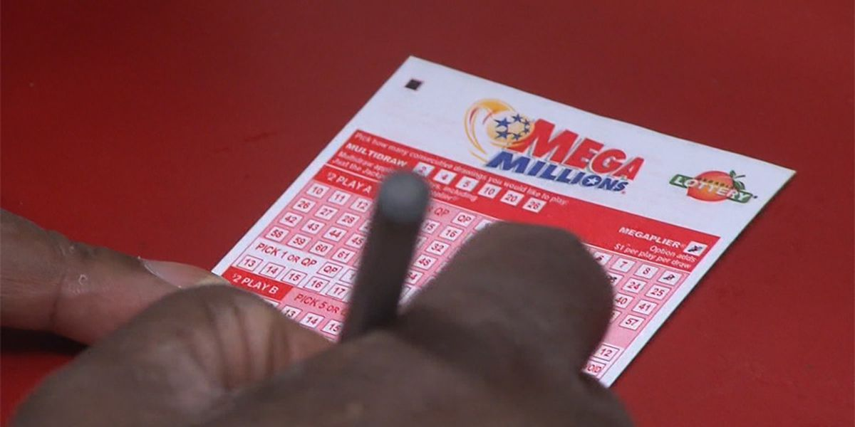 Powerball jackpot hits $640M as Mega Millions grows to $750M