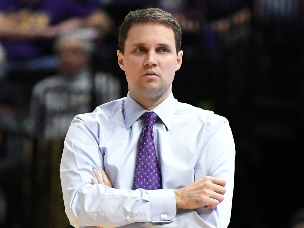 Will Wade reinstated as LSU head basketball coach