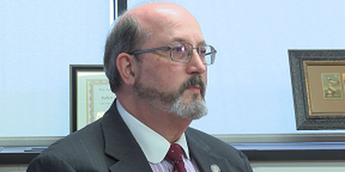 Executive Director for MDHS says changes helped the agency recover millions in taxpayer dollars