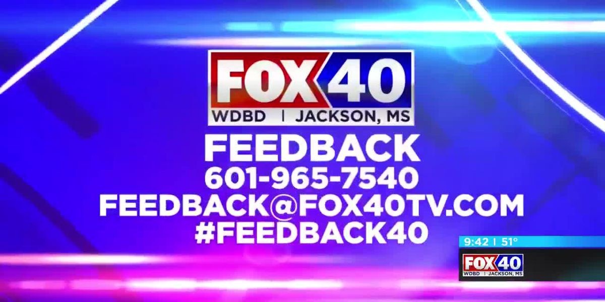 Fox 40 Feedback: Saints smack talk against Mike