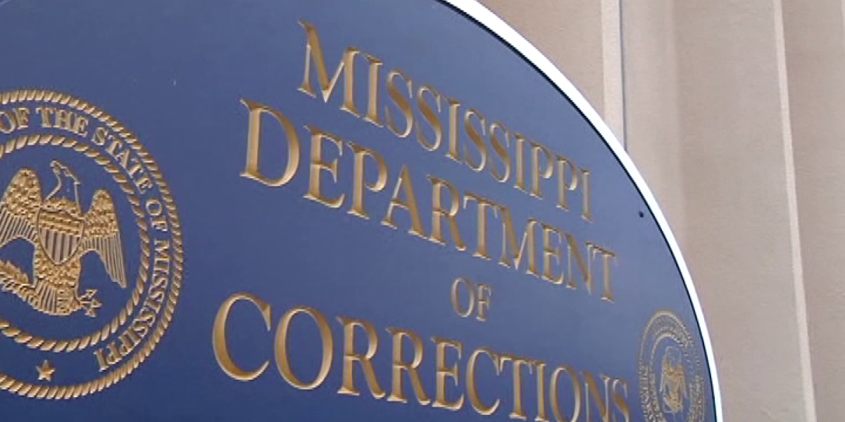MDOC to limit office vistitations in July