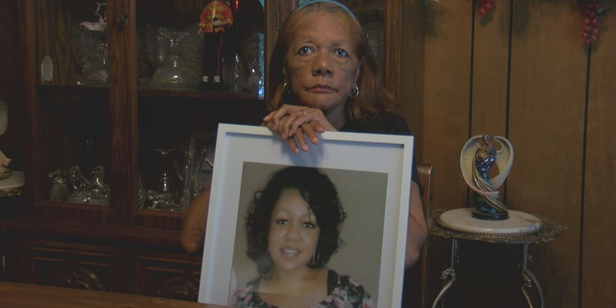 Jasper Co. mother speaks about daughter's death as questions remain