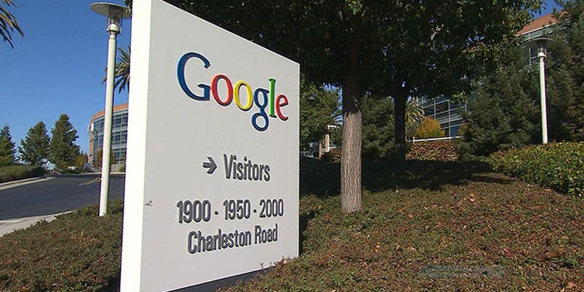 Google donates $800 million, provides ad grants as part of coronavirus response