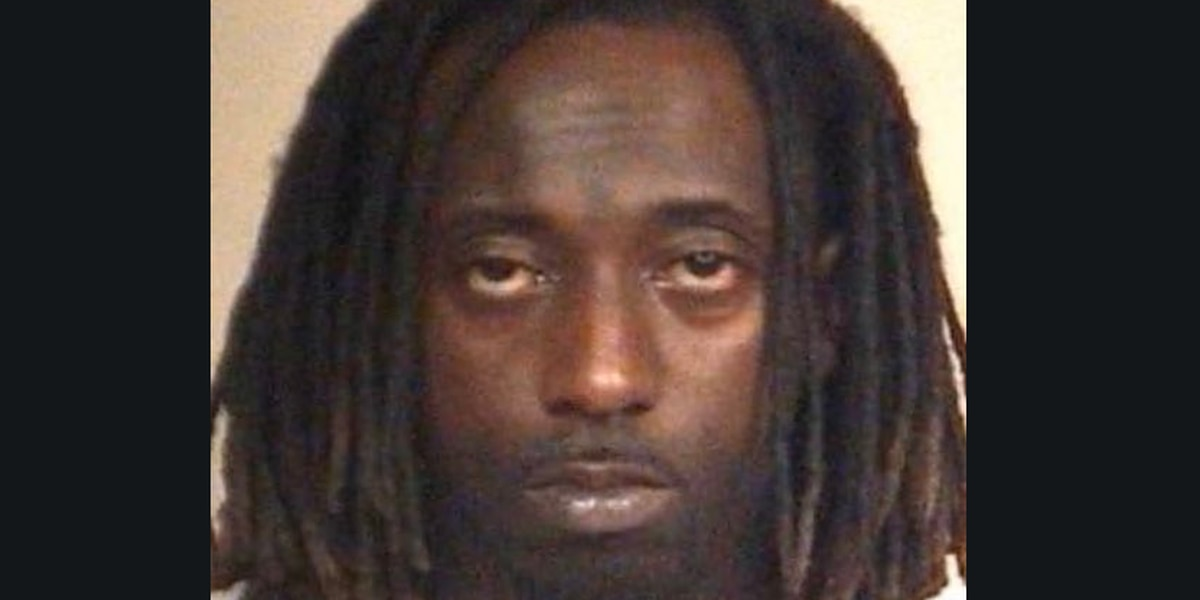 Man arrested for Rebelwood Dr. shooting that left one dead, another injured