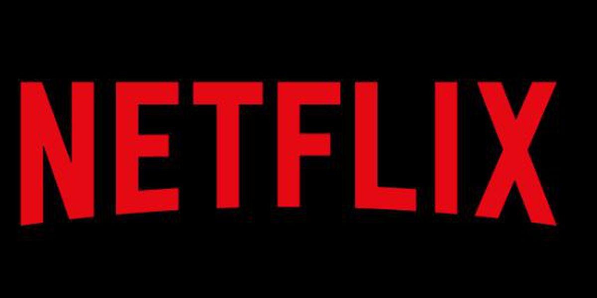 Netflix deposits millions in Jackson based credit union