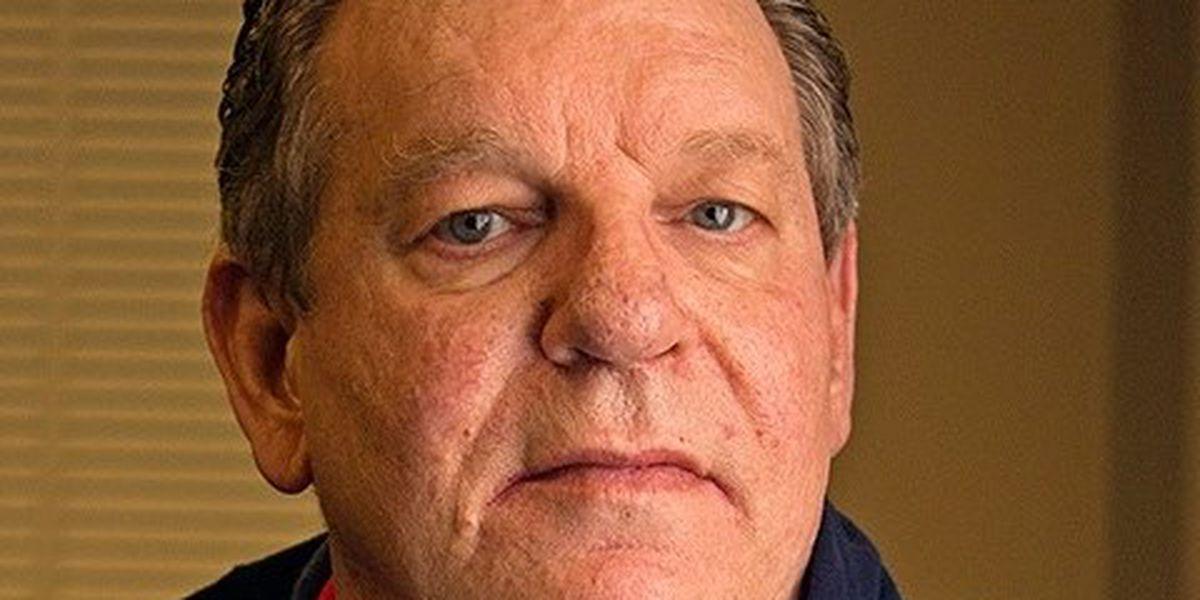 Ole Miss basketball legend Johnny Neumann dies at 68
